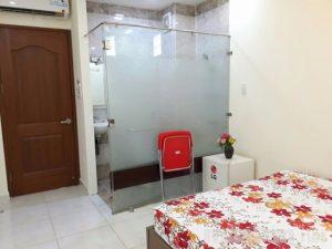 Vách kính nhà tắm tphcm, cao cấp, giá rẻ – Thi công vách kính nhà tắm
