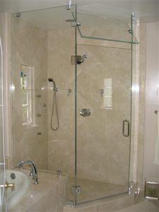 Vách kính tắm tp hcm, quận 7, quận 8, quận 10, quận tân phú